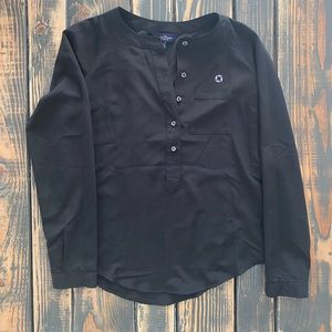Bundle of Land's End for Chase Blouses